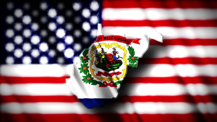 米大統領選挙で初のブロックチェーン投票導入か!ウェストバージニア州