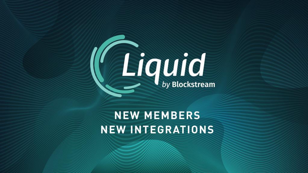 「Liquid Network」にDMM Bitcoin、Huobi、TaoTaoなど新たな14社が参画したと発表!