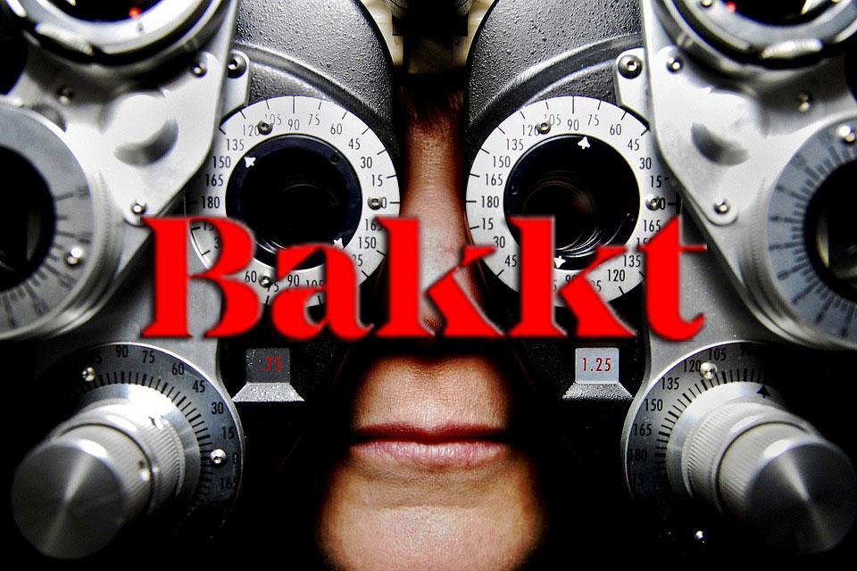 Bakkt、今年7月からビットコイン(BTC)先物のテストを開始!