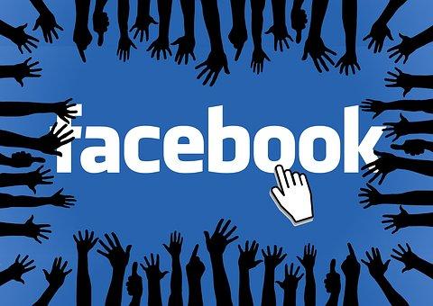 Facebookの独自通貨「Global Coin」、ユーザー年齢層の観点から矛盾!?
