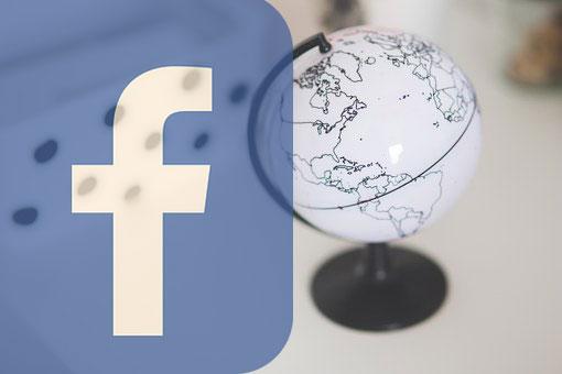 Facebookは2020年に独自の通貨「Global Coin」の発売を計画!