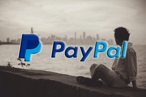 米「PayPal社」CFO、「仮想通貨業界に将来参入したいが、今はまだ時期が早い」と発言!