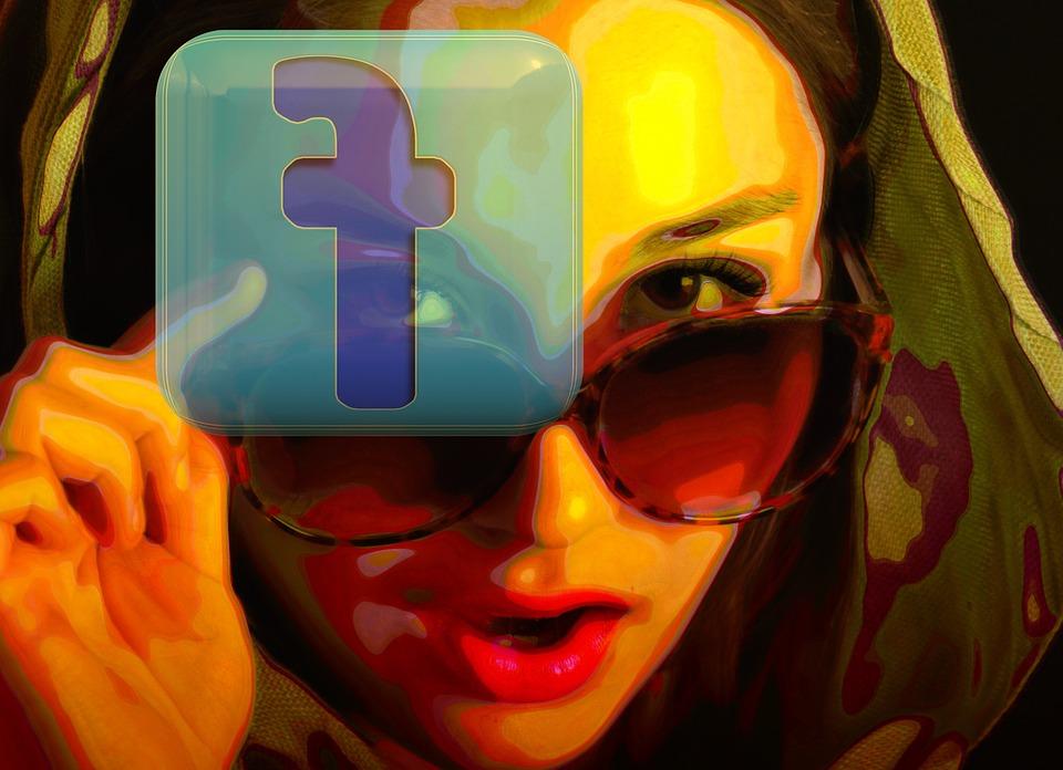 Facebookが仮想通貨・ブロックチェーン広告の規定を緩和!