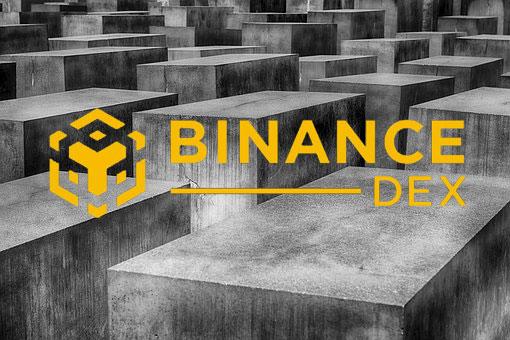 分散型取引所「Binance DEX」、米国を含む29ヶ国のユーザーをブロックに!