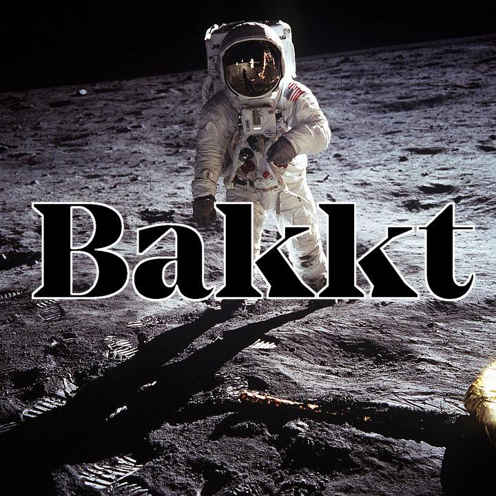 Bakkt、ビットコイン(BTC)先物のテストを「7月22日」に開始する事を発表!