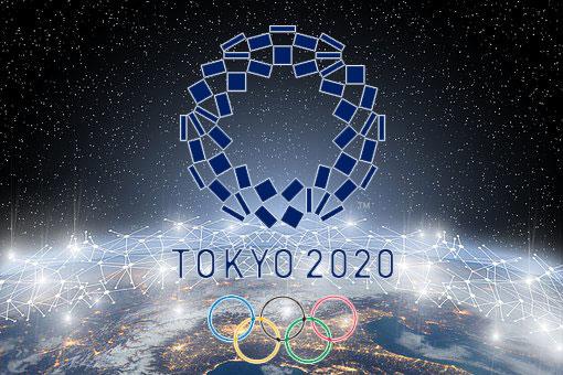 国際試験機関が2020年夏季オリンピックでのブロックチェーン活用を検討|開幕まであと409日