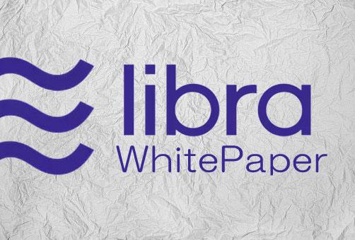 Facebookのステーブルコイン「Libra」とは?|ホワイトペーパーを公開