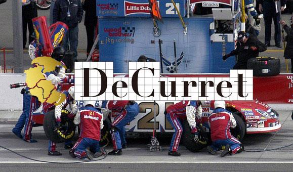 仮想通貨取引所「DeCurret」、システム障害により全てのサービスが一時停止!