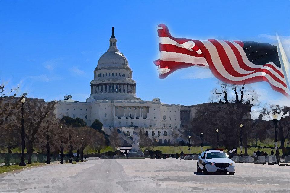 米上院、7月30日に仮想通貨とブロックチェーン規制枠組みに関する公聴会を開催
