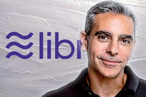 Libra開発のトップがLibraに対しての重要な6つの質問に答える!