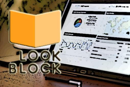仮想通貨・ブロックチェーンに関するデータベース「LOOKBLOCK」の事前登録を開始|マネックスクリプトバンク