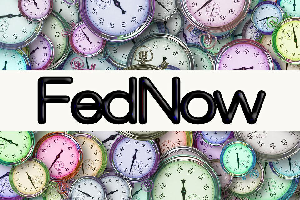 米FRB、365日24時間即時決済サービス「FedNow」の計画を発表!波紋が広がる。