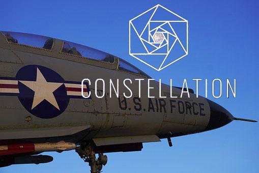 米空軍(USAF)がブロックチェーン企業と提携して防衛データを保護!