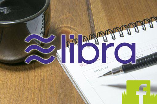 Libra協会の幹部、FB主導の仮想通貨「Libra」を2020年のローンチ計画を維持していると発言!