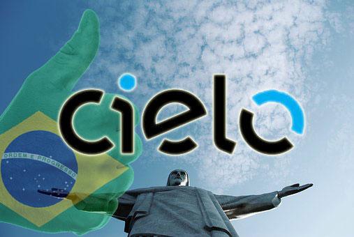 ブラジルの大手決済プロパイダーがビットコインの受け入れを開始!