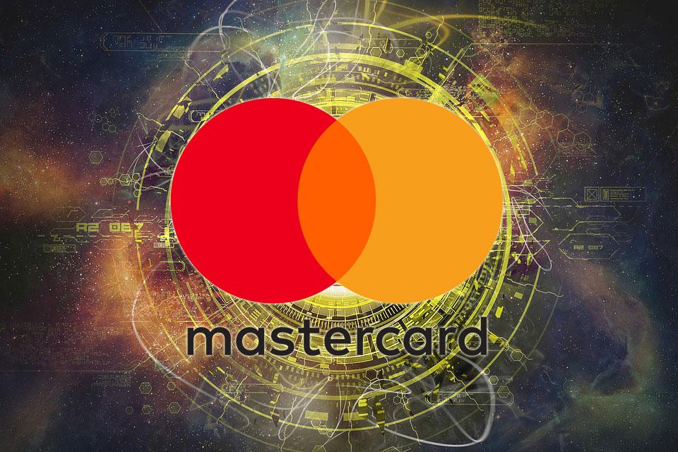 Mastercard インターナショナル部門社長、「デジタル通貨やキャッシュレス決済がさらに普及する」