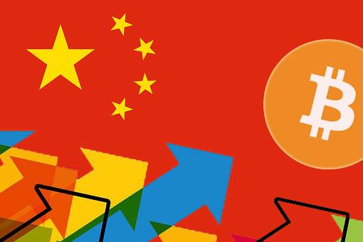 中国の習近平国家主席がブロックチェーンの採用を推進!仮想通貨市場に好影響!
