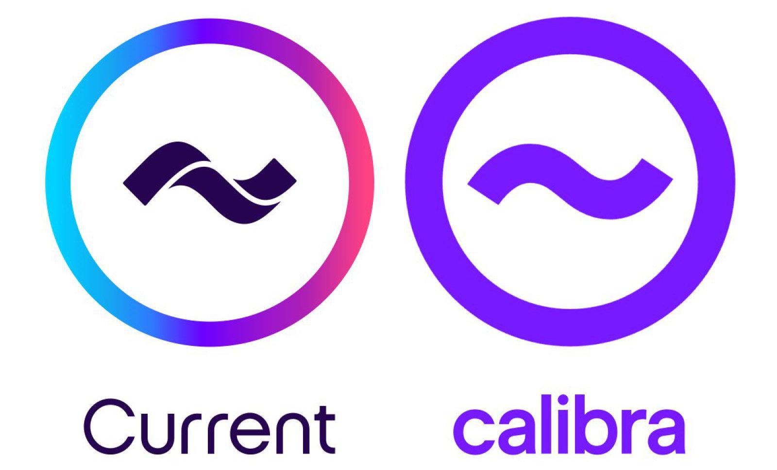 仮想通貨Libraの専用ウォレット「Calibra」、他社のロゴパクリ疑惑で訴訟へ!