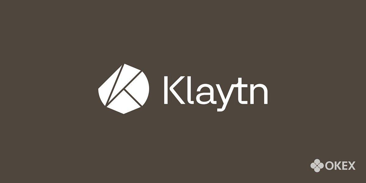 仮想通貨取引所「OKEx」、Kakaoのブロックチェーン「Klaytn」のエコシステム・パートナーとして提携!