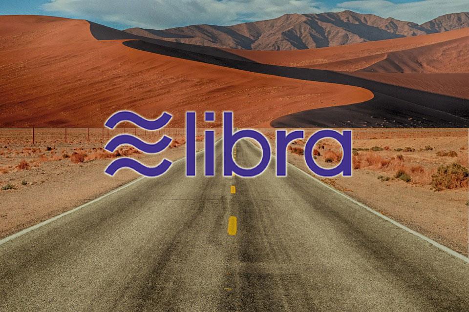 仮想通貨「Libra」のロードマップ公開!4つの目標点(マイルストーン)などが記載!