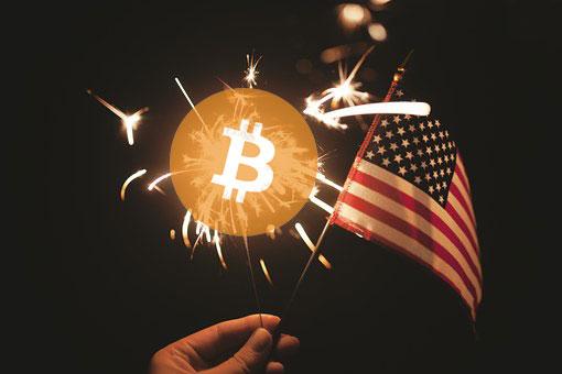 仮想通貨を所有するアメリカ人が約2倍に増加!|Finder調査結果