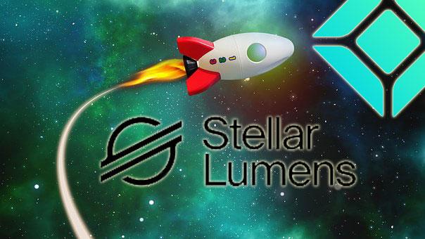 コインチェック、新たにStellar Lumens(XLM)の取扱いを2019年11月12日(予定)に開始!