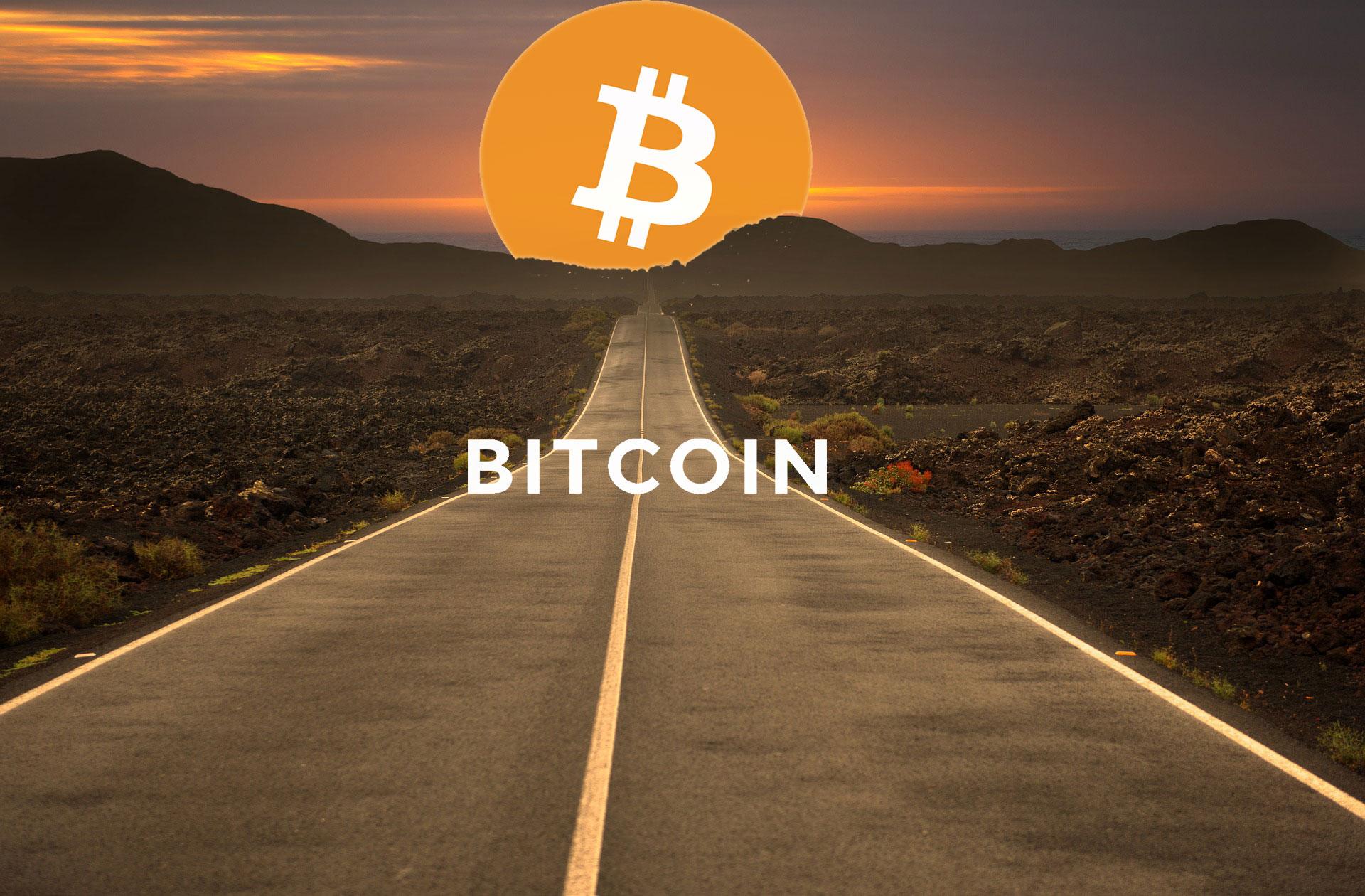 ビットコインは強気市場の再蓄積段階にある!?暗号アナリストの見解!