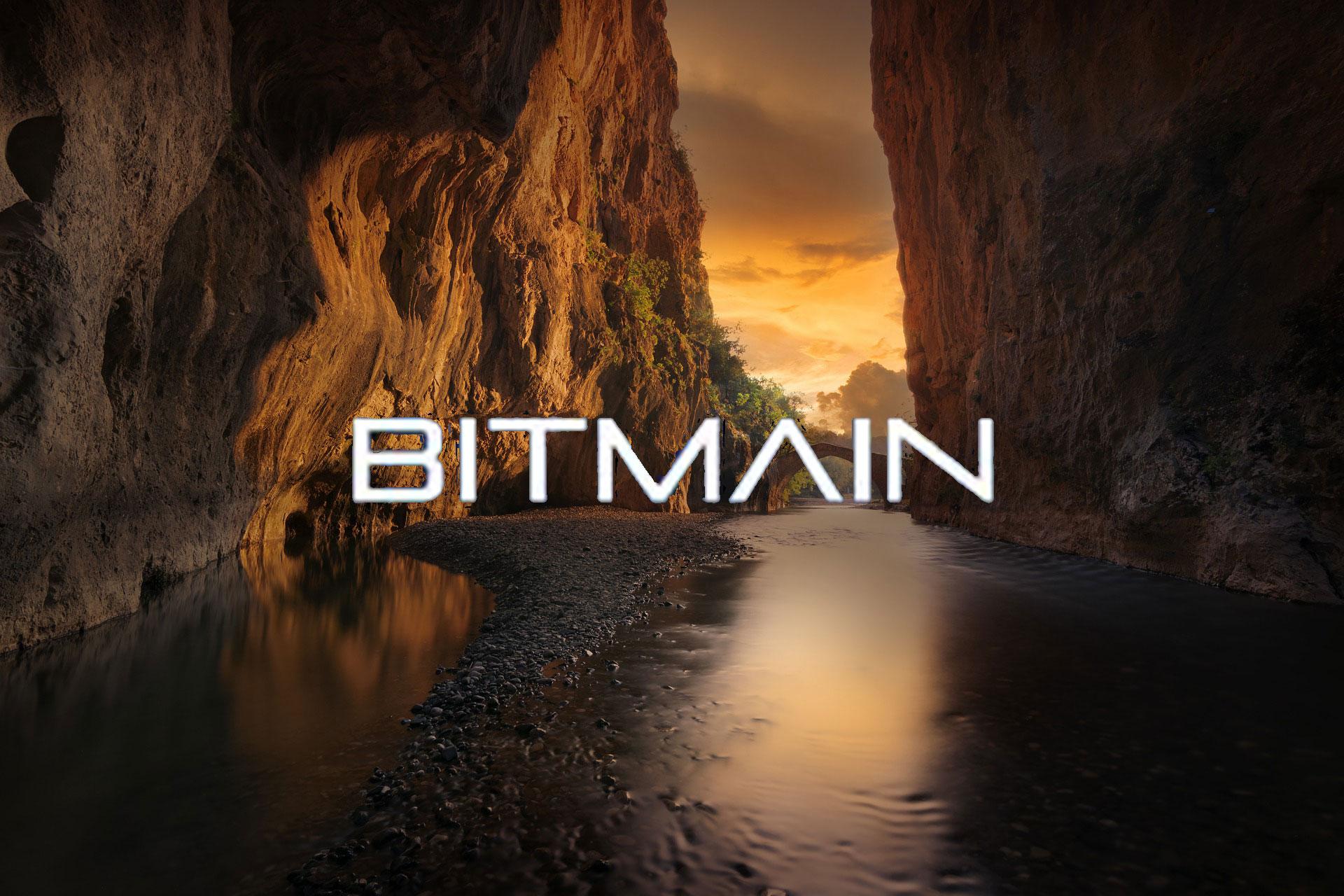 仮想通貨マイニング大手Bitmain、Bitcoin半減期に向け従業員半数解雇か!?