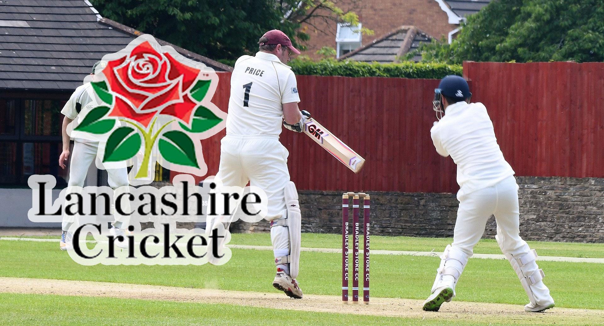 英国クリケットクラブ、2020年「ブロックチェーンチケット」導入へ!