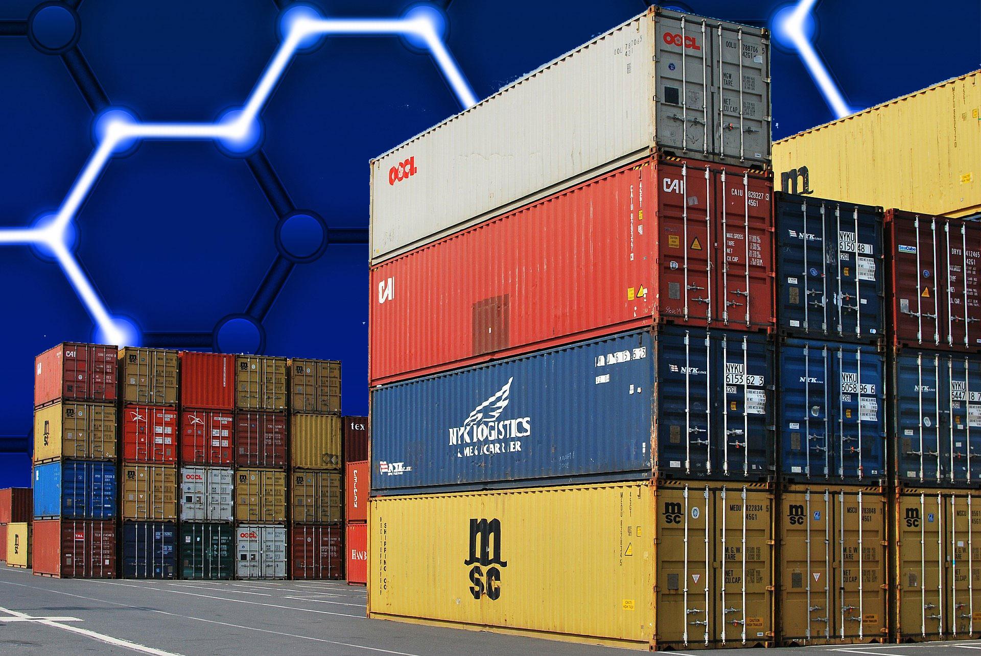 シンガポール政府とICCが貿易のデジタル化に向け日本の金融機関などと協定
