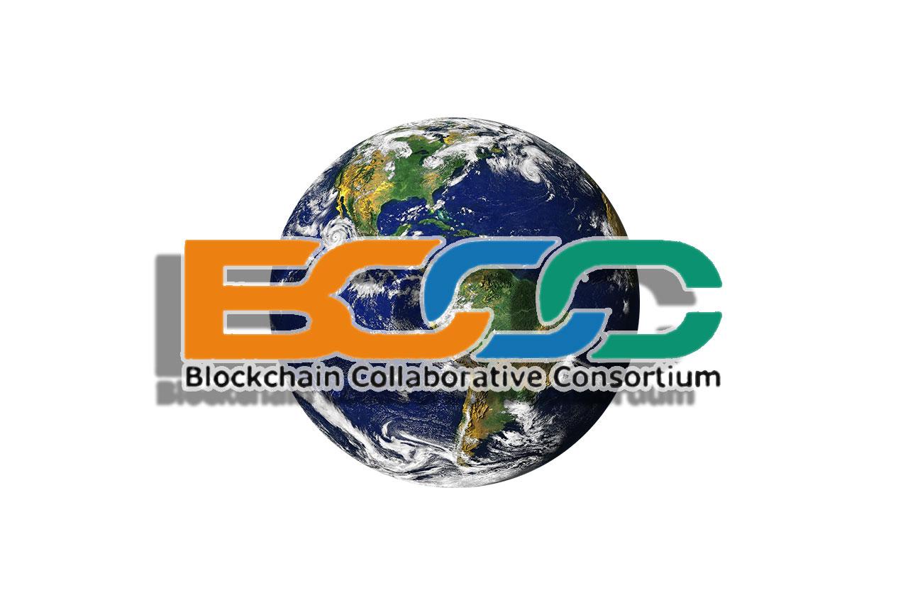 ブロックチェーン推進協会(BCCC)、日本発グローバル・ステーブルコイン発行へ!