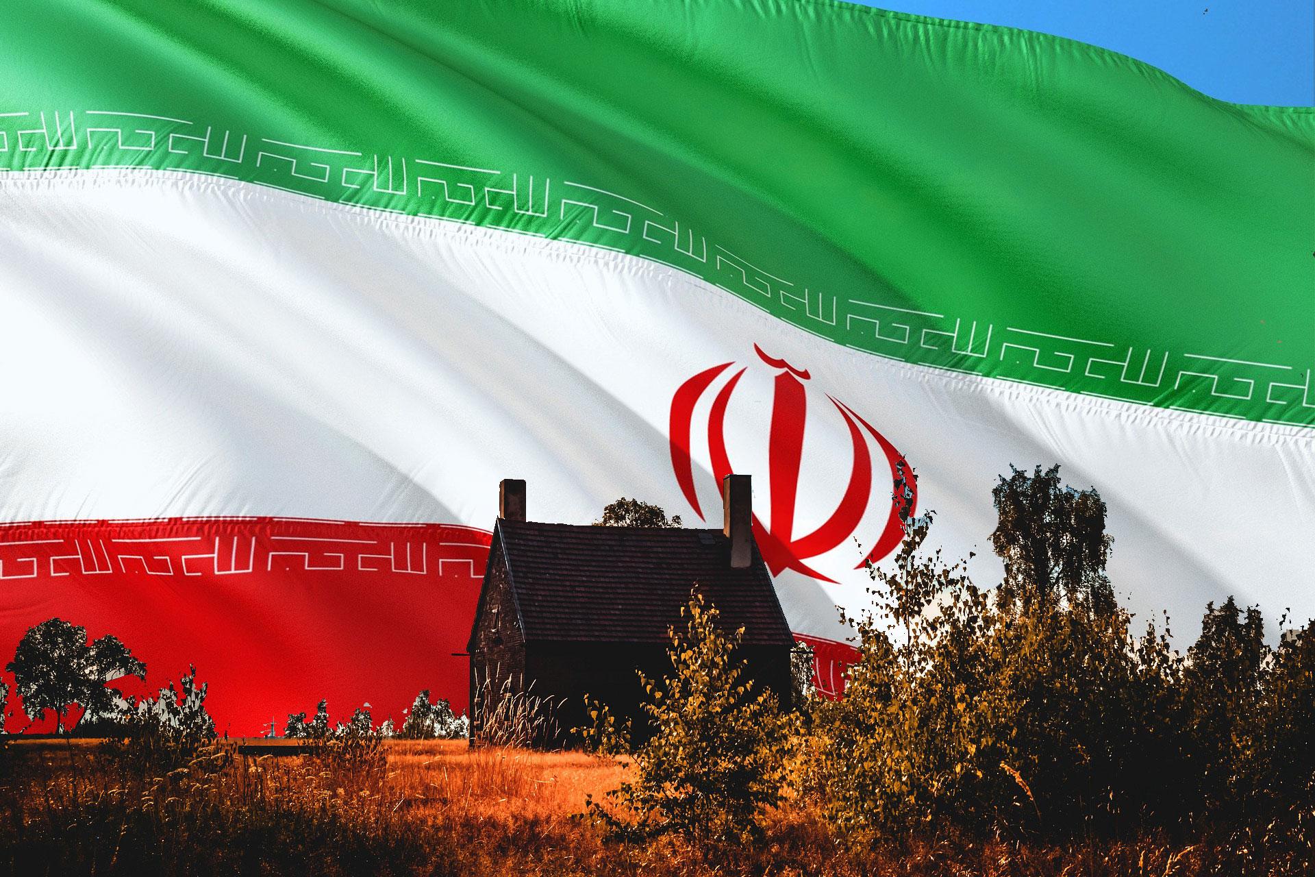 イラン、1000以上の仮想通貨マイナーにライセンスを付与!