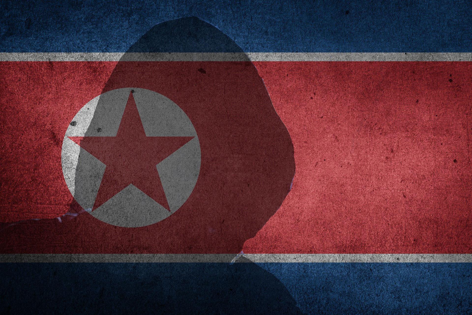 北朝鮮ハッカー集団ラザルス、新たな手法で仮想通貨ハッキング!