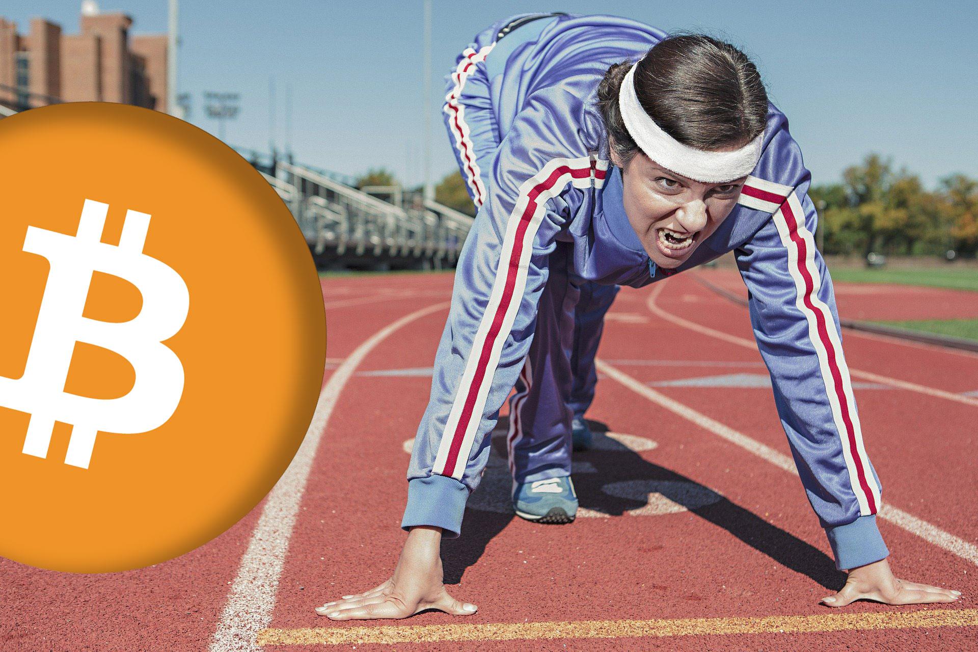 ビットコインのソフトフォーク「シュノア署名」と「タップルート」ほぼ準備完了!