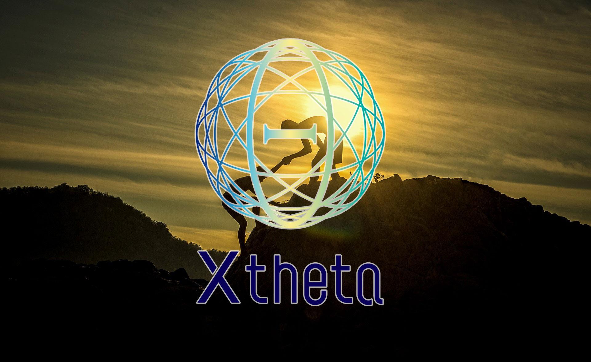 仮想通貨交換業Xtheta、日本初の仮想通貨取次サービス開始!