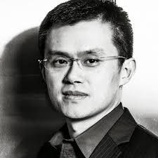 趙長鵬(ジャオ・チャンポン)