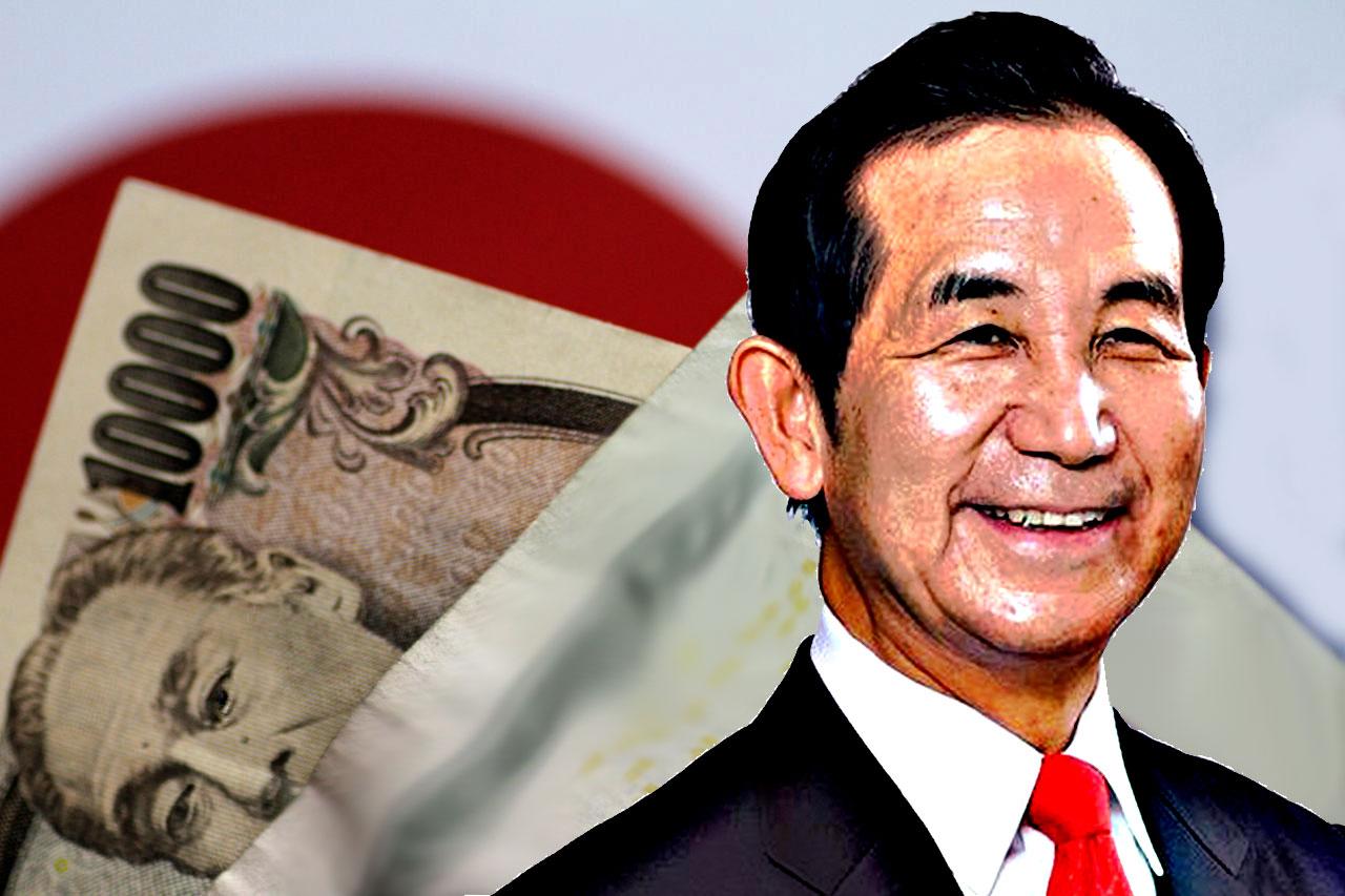 日本政府による「2〜3年でのデジタル円の開発」