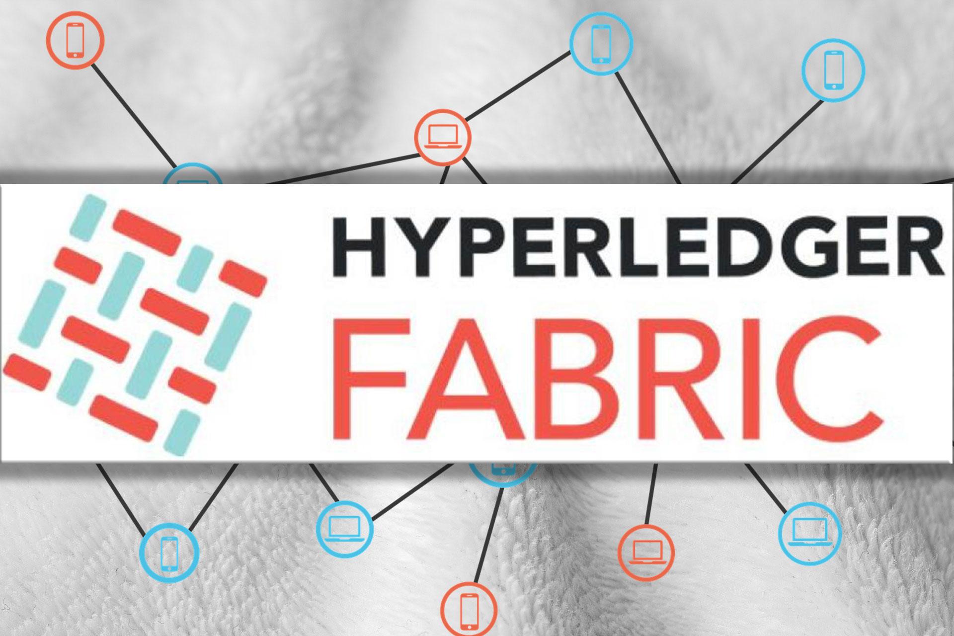 オープンソースの分散型台帳フレームワーク「Hyperledger Fabric v2.0」がリリース