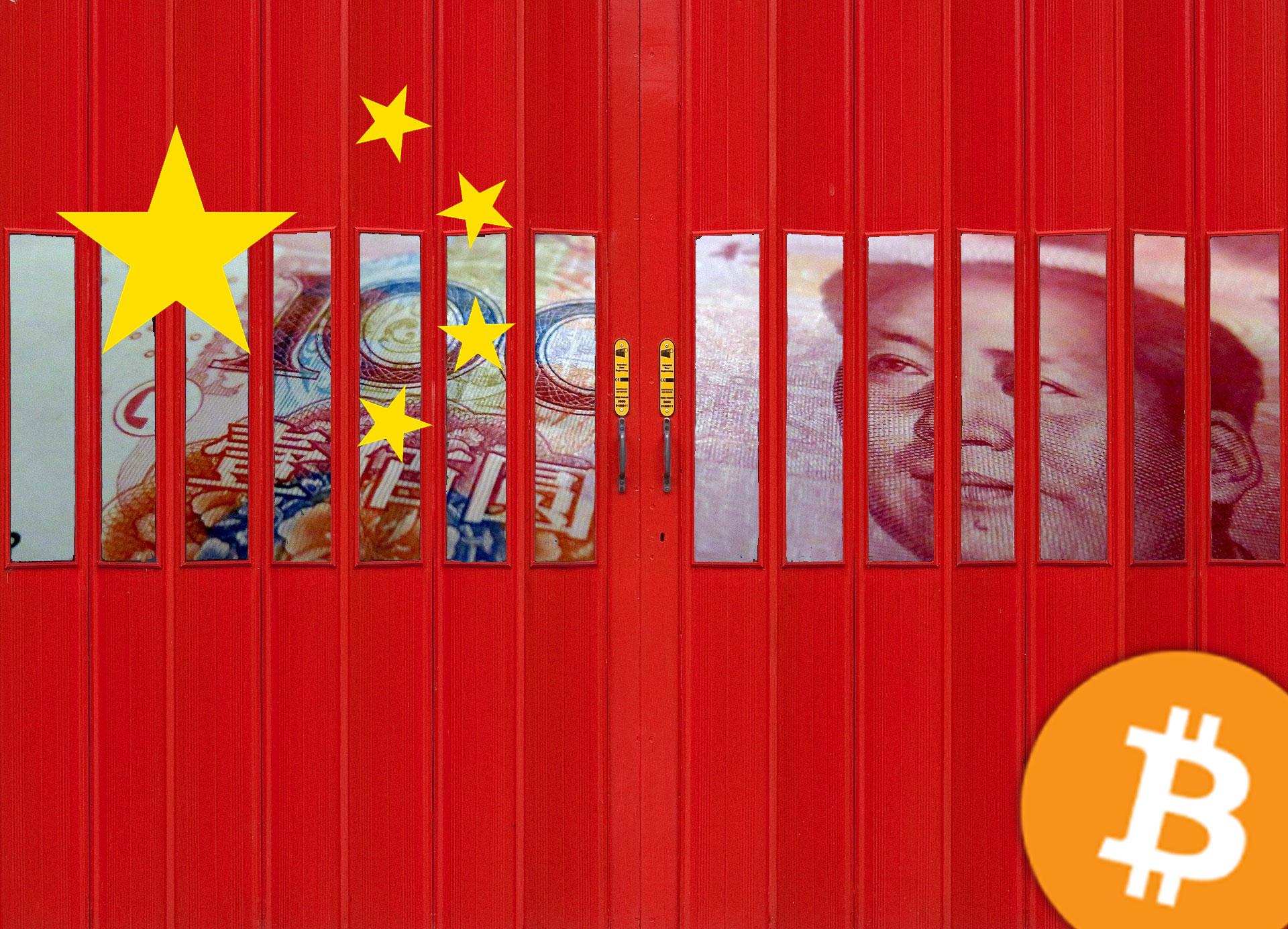 中国、新型コロナウィルス拡散防止に「紙幣の消毒・隔離」開始!仮想通貨の需要が高まるか