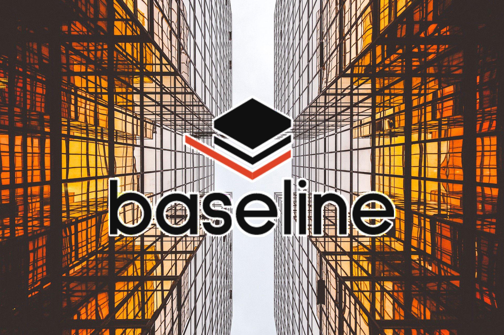 ConsenSys、EYらがオープンソースプロトコル「Baseline Protocol」を発表!