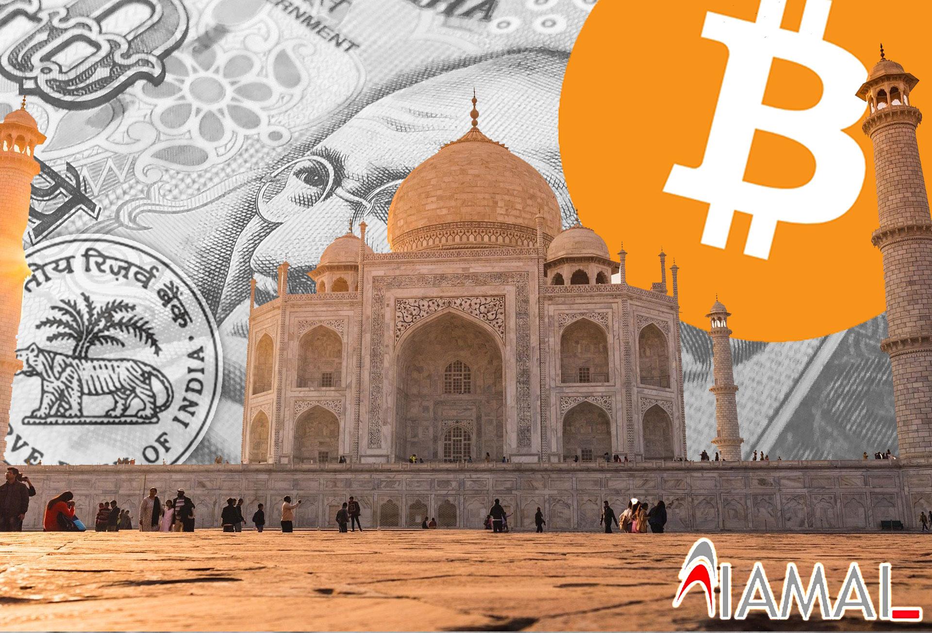 インド最高裁が中央銀行による仮想通貨禁止命令を違法と判断