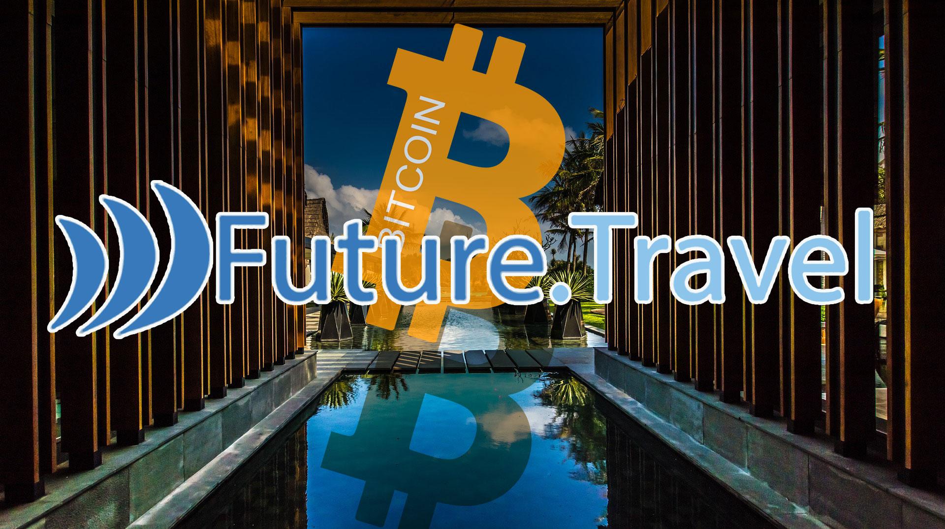 オンライン旅行代理店フューチャートラベル、ライトニングネットワークを介したビットコイン決済を導入