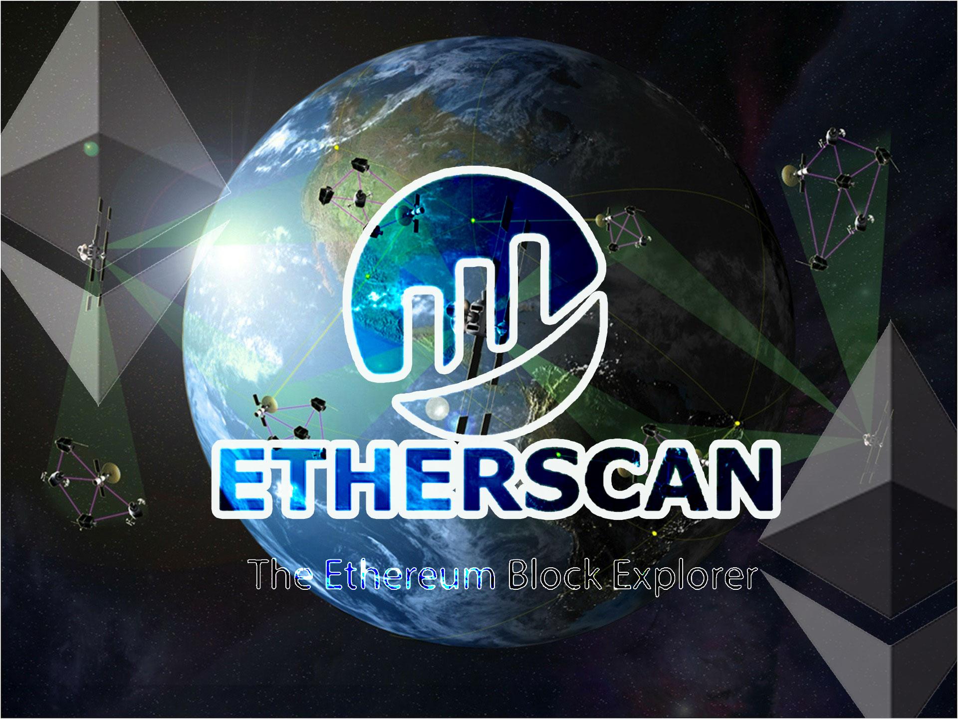 Etherscan(イーサスキャン)が不正アドレスを追跡するシステムを公開