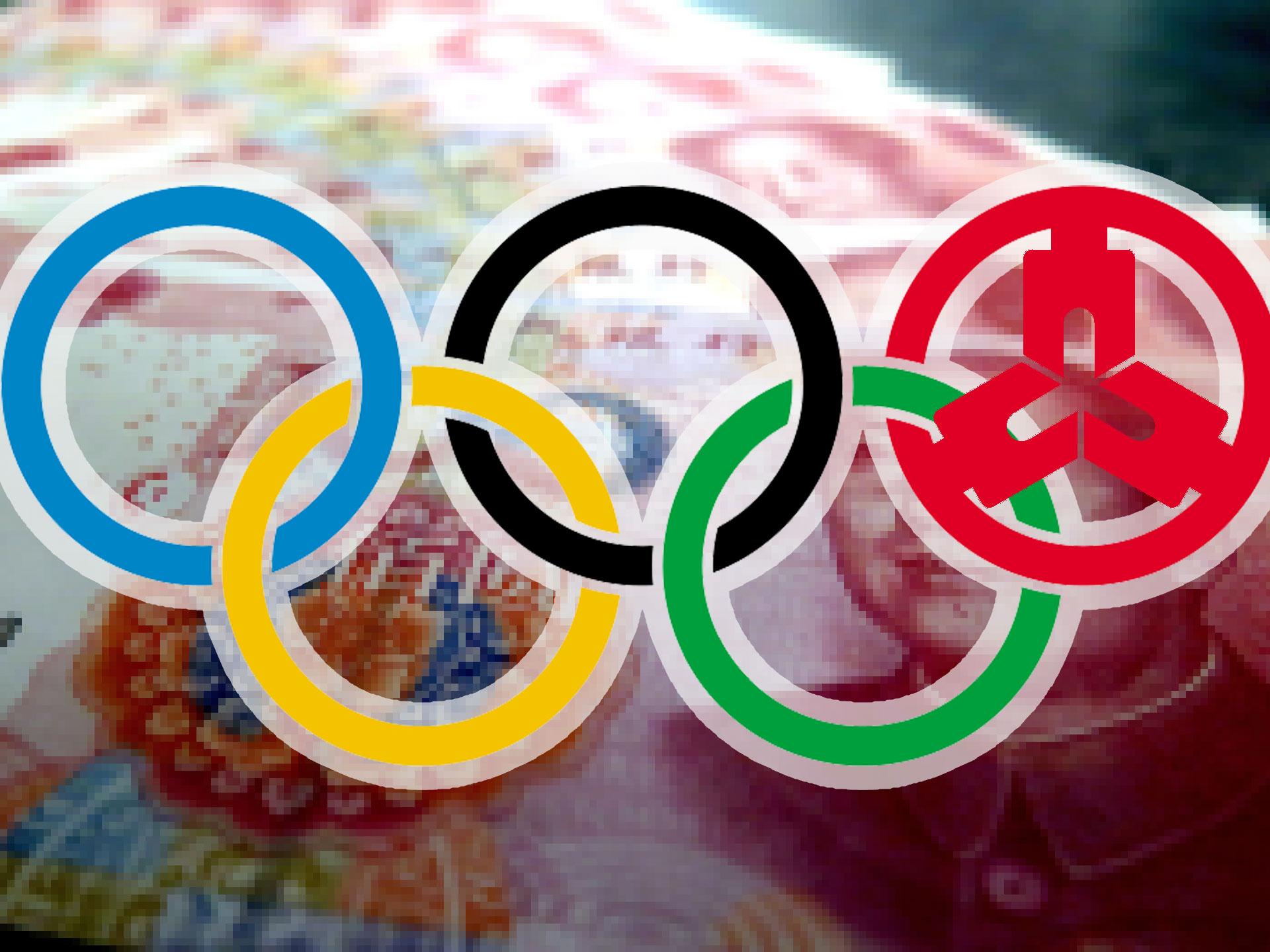 中国デジタル通貨は2022年北京オリンピックを視野にいれている!