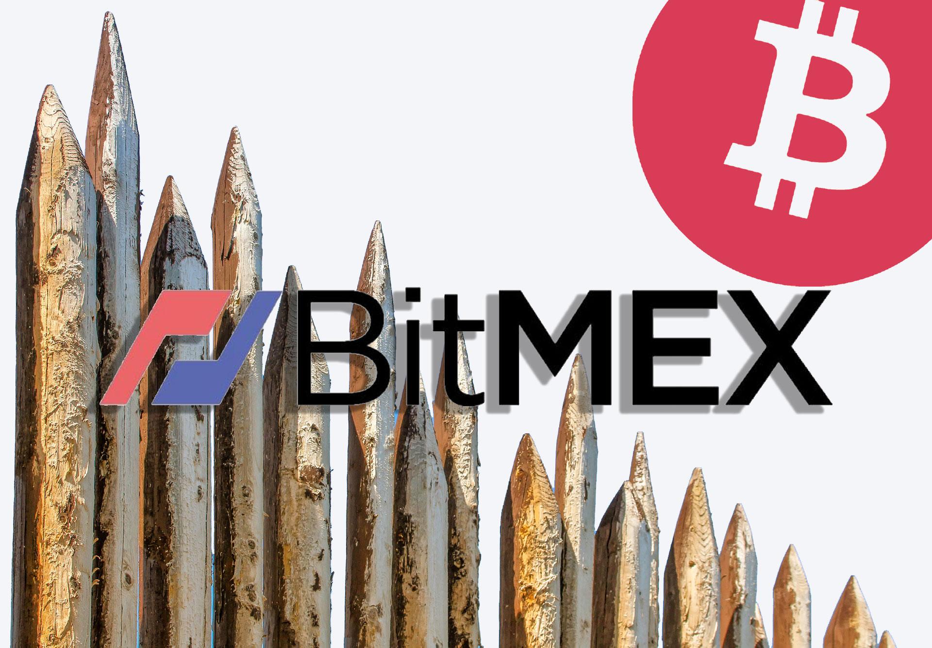 海外仮想通貨取引所「BitMEX 」 が日本人向けのサービス停止を発表!