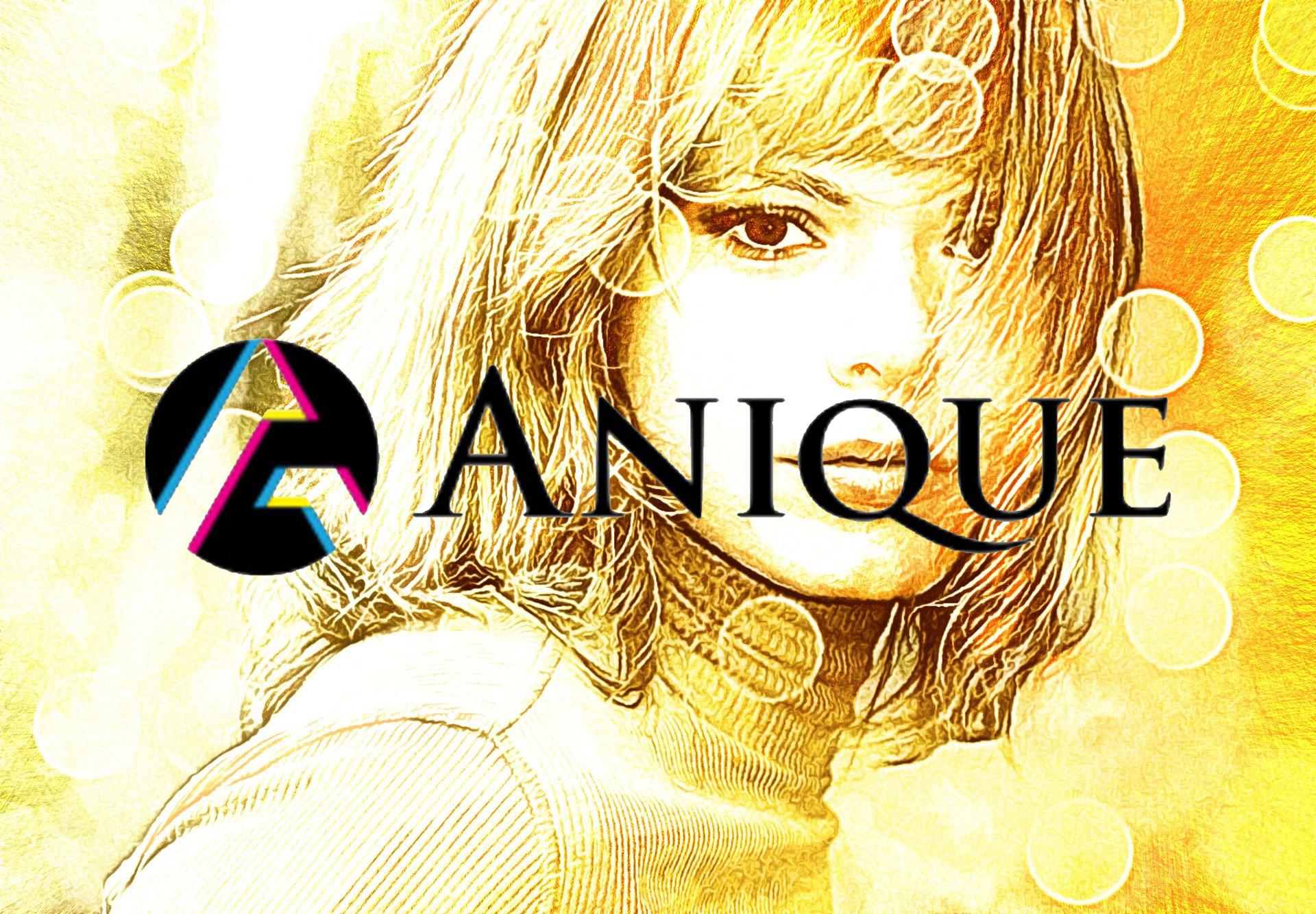 「Anique」、デジタルアート売買金額をアーティストに還元できる「オファー機能」正式受付開始