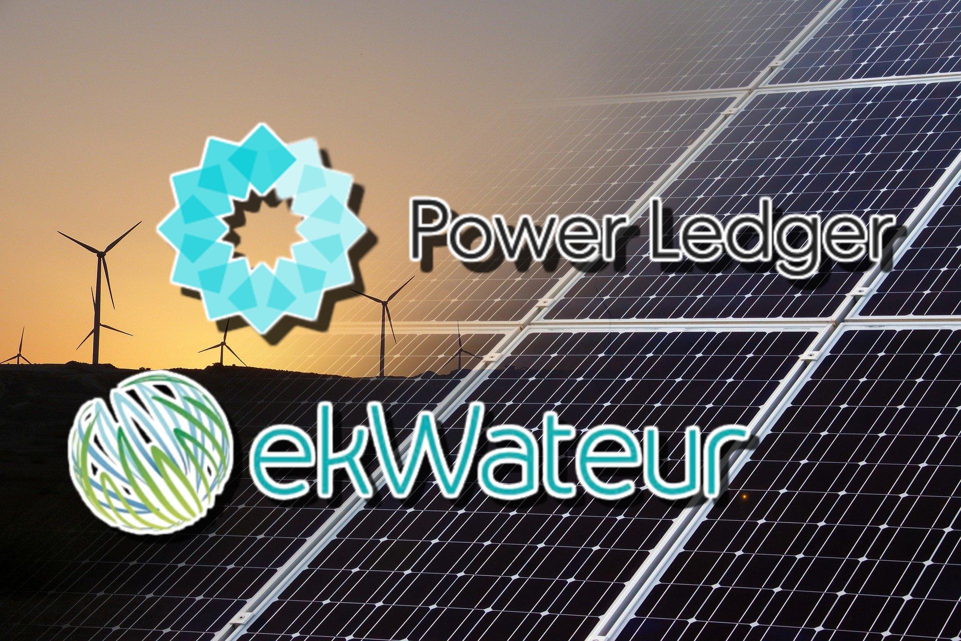 フランスで独自の電力エネルギー源が選択可能となるプロジェクト開始