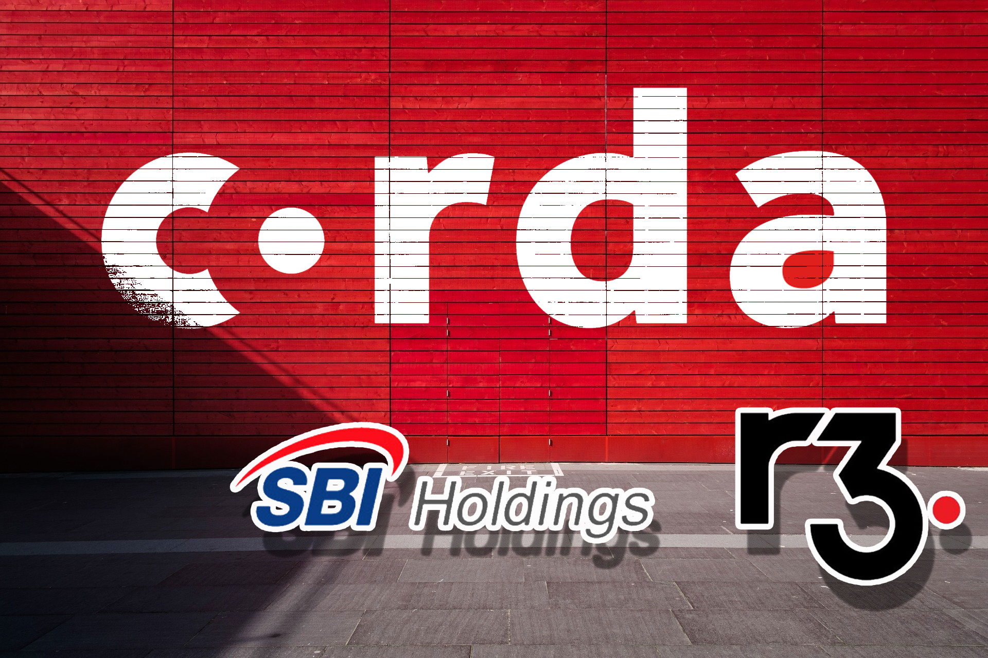 SBIホールディングス、外国為替証拠金取引にブロックチェーン技術「Corda」を導入