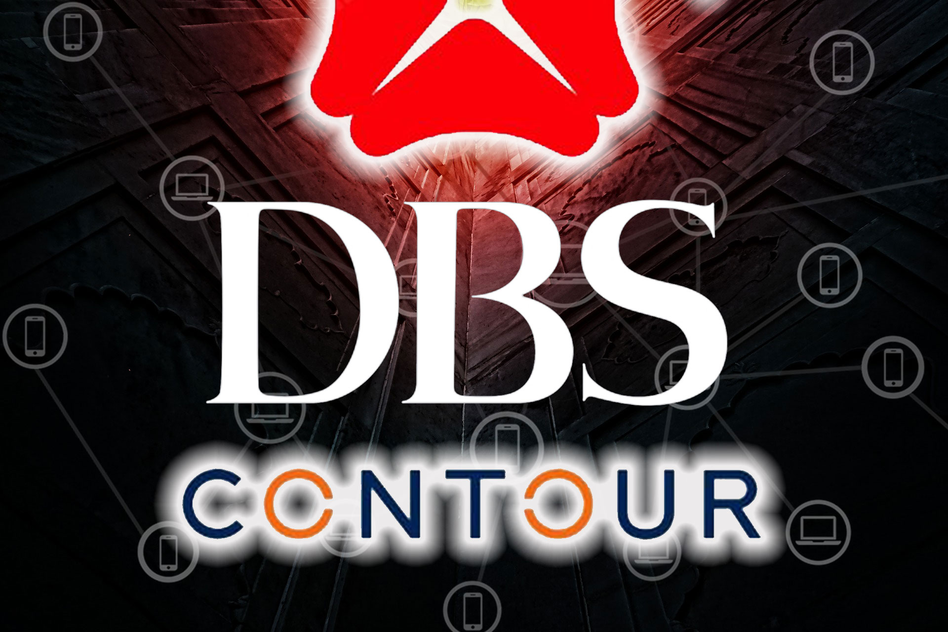 DBS銀行がCordaのブロックチェーン貿易金融ネットワーク「Contour」に参加
