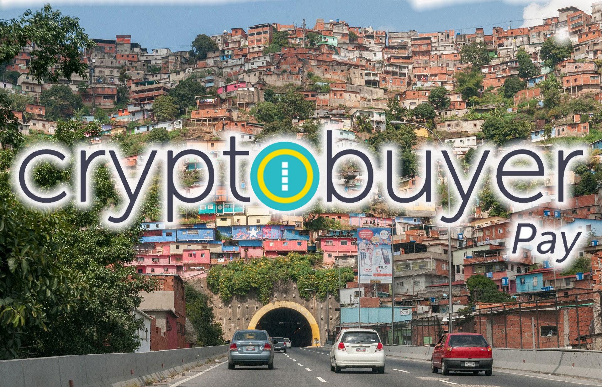 ベネズエラで仮想通貨決済を大量導入!ハイパーインフレで仮想通貨決済の需要が拡大